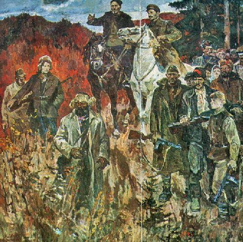 Картинки по запросу Горшков Николай Дорофеевич художник