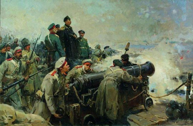 Картинки по запросу Адамкевич Виктор Владиславович художник
