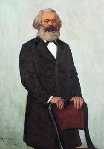 Картинки по запросу Багдасарьян Карен Драстоматович художник