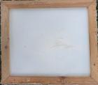 Натурщица 80-70  см., холст, масло - 2