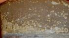 Скульптура Есенин, материал метал, высота 21 см., ширина 10 см., длина 6 см. - 5