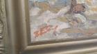 Крымский мотив 30,5-46,5 см., картон, масло 1984  - 3