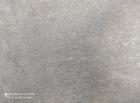 Натюрморт 74-97 см., холст, масло 1990-е года  - 1