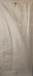 69-29 см., шелк, шелкография 212 год  - 2