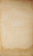 Скрипачка 73-43 см., оргалит, масло - 2