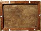 На набережной 50-70 см., холст, масло 1964  - 1