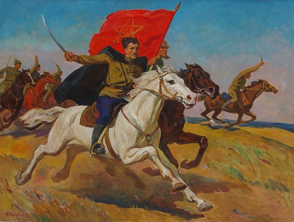 https://socrealizm.com.ua/uploads/gallery/paintings/large/14890363c8d58f8e0bce82fcc66e05be.jpg