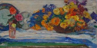 Картинки по запросу крупский иван иосифович художник
