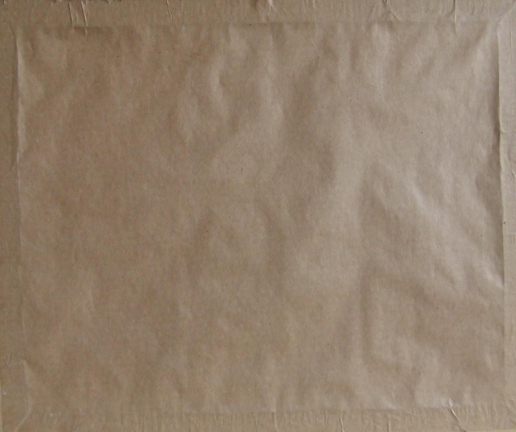 Пейзаж 50-40 см., картон, масло 1984 год  - 2