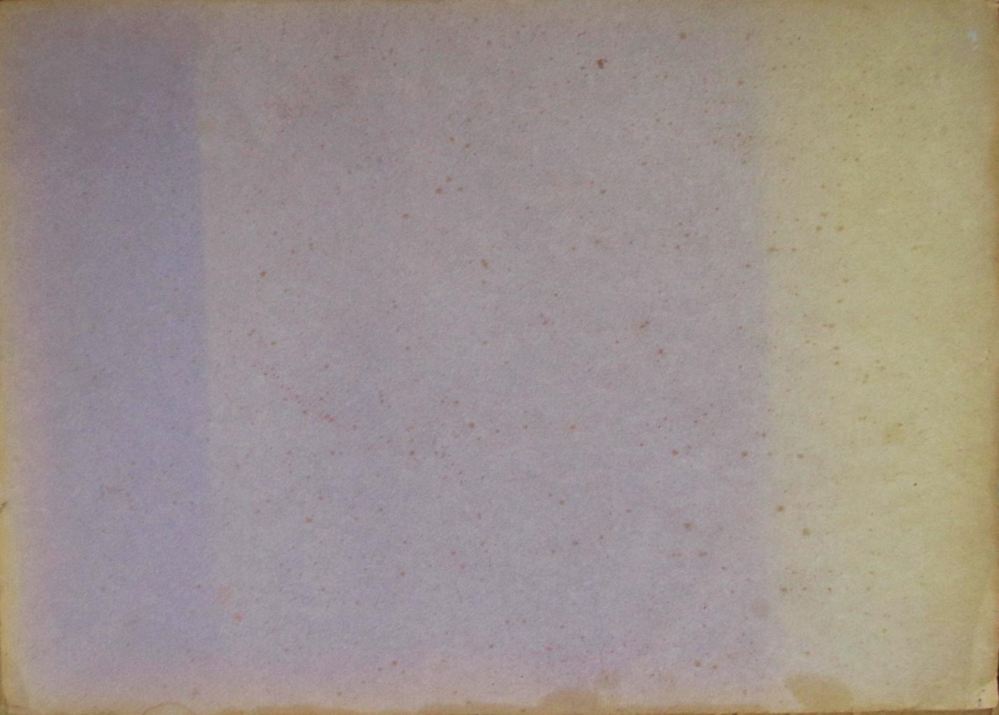 Индустриальный город 48-34 см., картон, масло  - 2